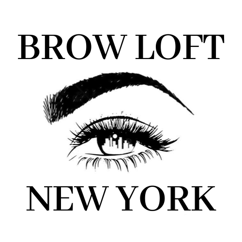 Brow Loft New York